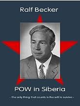 POW in Siberia