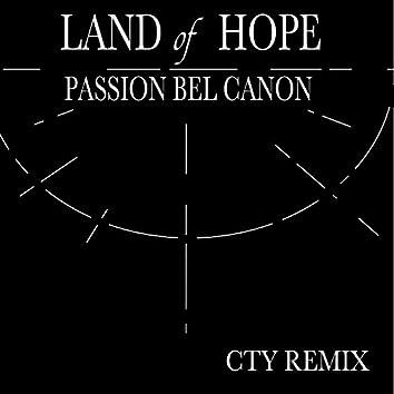Land of Hope Cty Remix
