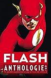41K9nXEJnoL. SL160  - The Flash : de Jay Garrick à Wally West, le guide des Speedsters