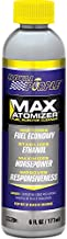Royal Purple 18000 Max Atomizer Fuel Injector Cleaner - 6 oz. (12)