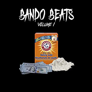Bando Beats : Vol I