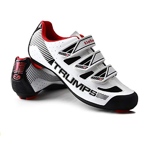 Tiebao SPD Cycling Shoes