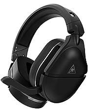 Turtle Beach Stealth 700 Gen 2 bezprzewodowy headset gamingowy, PS4 i PS5