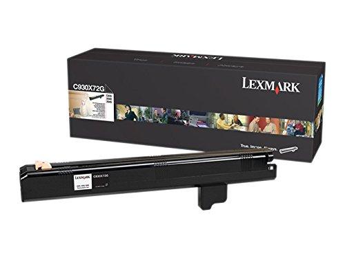 Lexmark -   Fotoleiter für