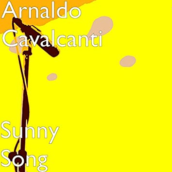 Sunny Song