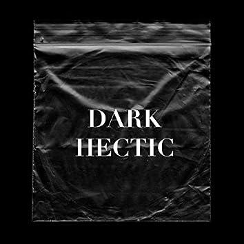 Dark Hectic