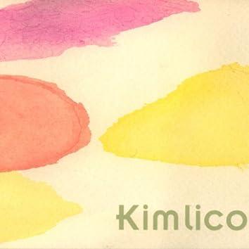 Kimlico