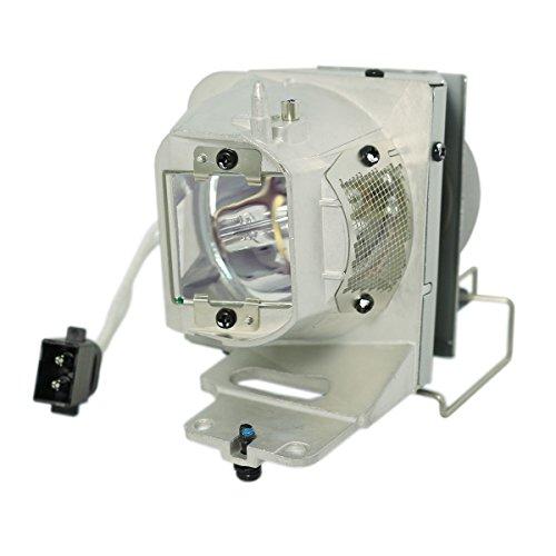 Aurabeam Económica Acer S1283e Lámpara de Repuesto para Proyector con Carcasa
