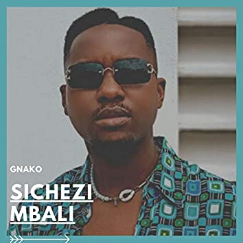 Sichezi Mbali
