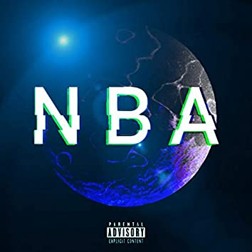 NBA (Remix)