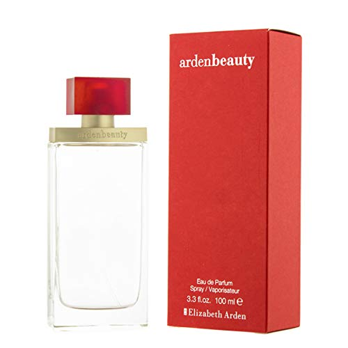 Elizabeth Arden Beauty EDP Spray 100 ml, per stuk verpakt (1 x 100 ml)