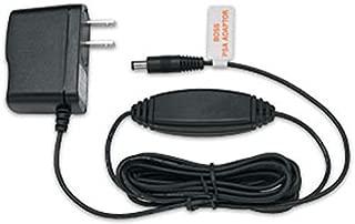 Roland AC Adapter (BRA-120)