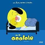 Au lit Anatole !