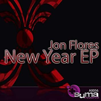 New Year EP