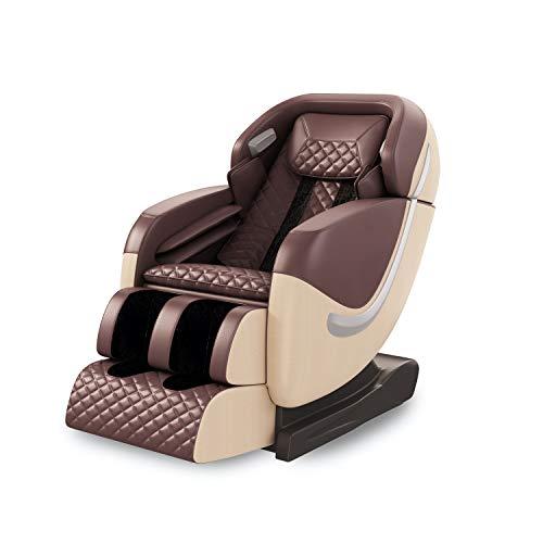 Betsy Furniture 4D Airbag Zero Gravity Massage Chair Recliner