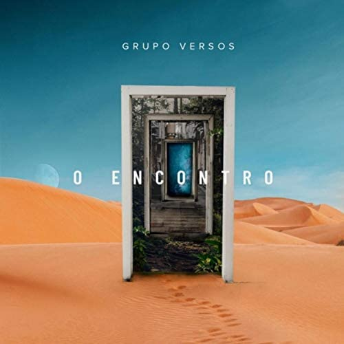 Grupo Versos