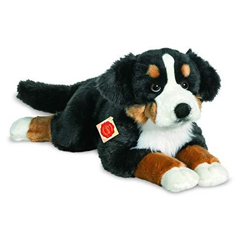 Teddy Hermann 92781 Berner Sennenhund, 60 cm