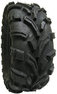 OTR 440 Mag Off Road 6 Ply 25-10.00-12 ATV Tire