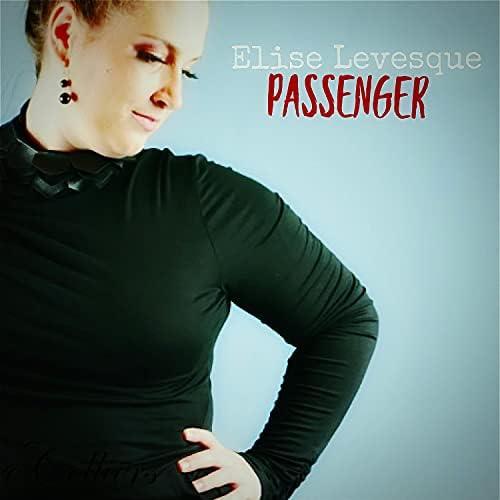 Elise Levesque
