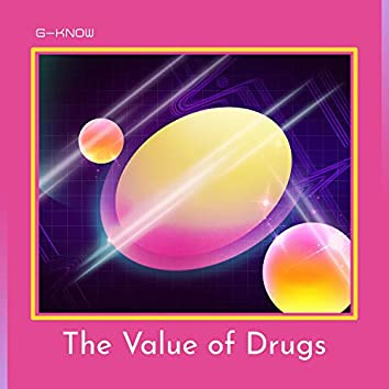 The Value of Drugs