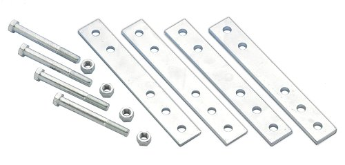 Where to check prices Mr. Gasket 1300 Adjustable Shackle