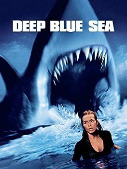 Best deep blue sea movie Reviews