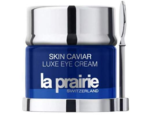 Skin Caviar Luxe Eye Cream 20 ml