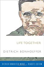 bonhoeffer quotes ethics