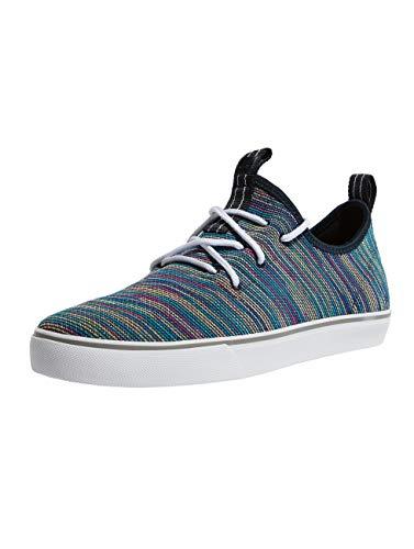 Project Delray Herren Schuhe/Sneaker C8ptown Blau 45