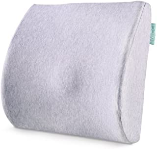 Best pillow back couch cushions Reviews