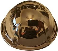 ridler center caps