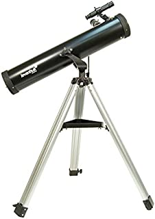 Best short tube newtonian equatorial reflector telescope Reviews