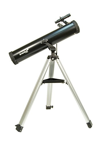 best telescope for teenagers and beginners