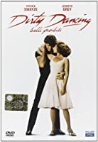 Dirty Dancing - Balli Proibiti [Import italien]