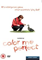 Color Me Perfect [Import anglais]