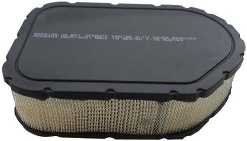 popular Kohler 62 083 04-S online popular Air Filter Element online sale