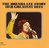 Brenda Lee Story