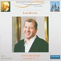 Symphony 5 by Mozarteum Orchestra Salzburg (2013-08-05)
