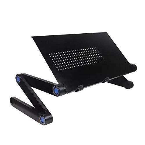 Escritorio pequeño Conveniencia portátil portátil soporte escritorio computadora escritorio computadora plegable mesa escritorio plegable mesa mesa ordenador mesa plantina biurko tafel cálido vida (co