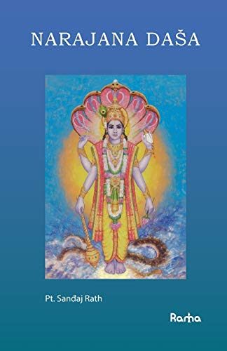 Rath, S: Narajana Dasa