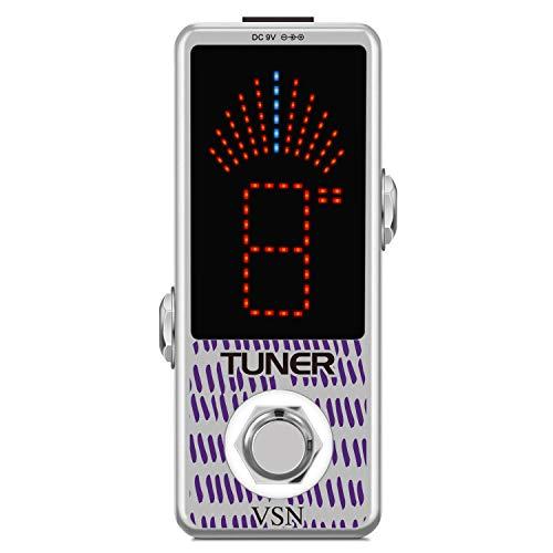 VSN High Precision Guitar Chromati