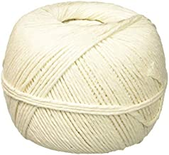 Everyday Living White Cooking Kitchen Twine - 300 Feet