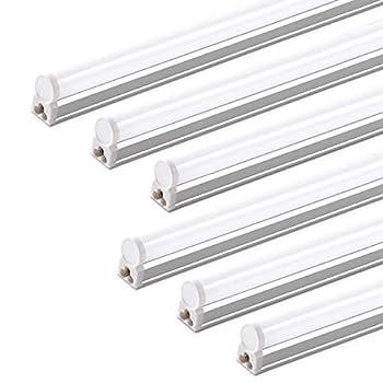 Best led tube light fixture Reviews