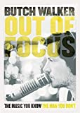 Out of Focus [Alemania]