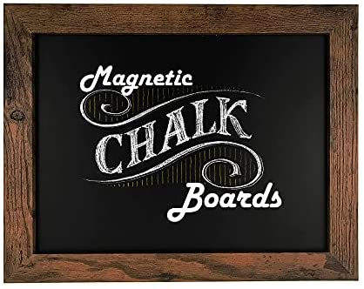 Top 10 Best fridge chalkboard Reviews