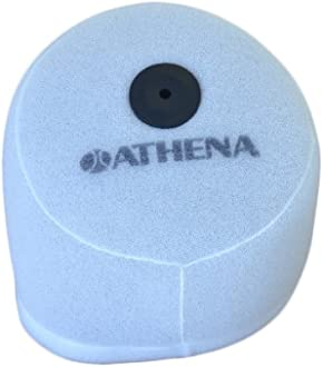 S410210200041 Air Filter Athena