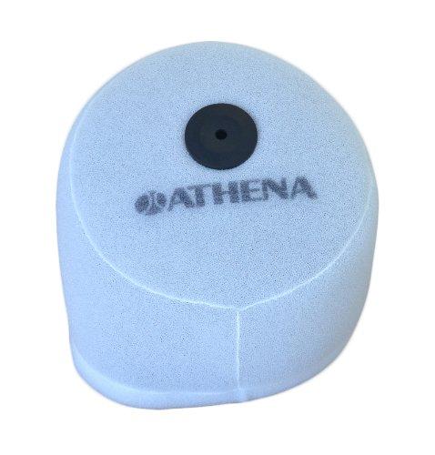 Athena S410155200001 Filtro de Aire