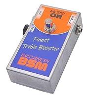 BSM ビーエスエム ギター用エフェクター OR