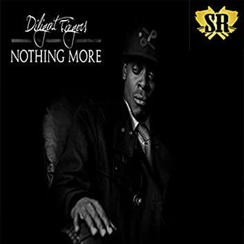 Nothing More - Single