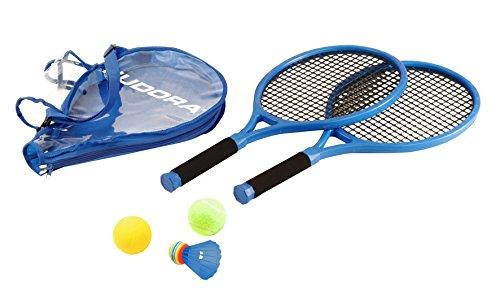 HUDORA -   75004 Tennisset